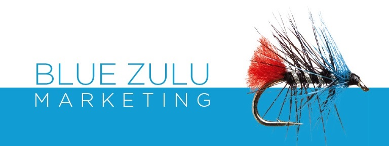 Blue Zulu Marketing